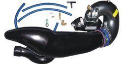 FIN800SX02