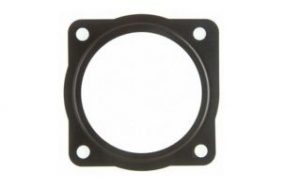 11061-0824 Gasket Throttle Kawasaki