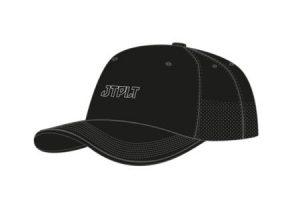Jetpilot RX One Cap Black 21127
