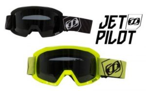 Jetpilot H2O Floating Goggle