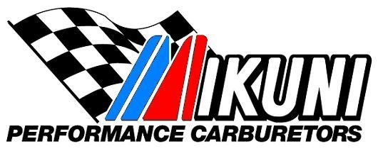 Mikuni Performance Carburetors