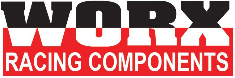 Worx Racing Components