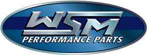 WSM Performance PWC Parts