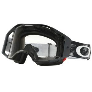 Oakley H2O Airbrake™ Goggle JET BLACK SPEED 57-979