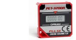 PET-3200R