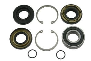 003-622 Shaft House Repair Kit Yamaha Superjet SJ700