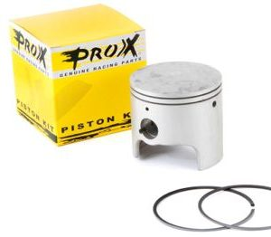 ProX Piston Kit 01-2510-000 Yamaha SJ700