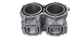 64x-11311-08-8S SJ760 cylinder