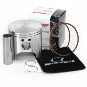 809M8400 Wiseco Yamaha SJ700 / 760 Piston Kit