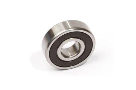 92045-3706 Kawasaki SXR 800 OEM Pump Bearing