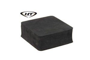 Hydro Turf Handlepole Block BLOCK-02-PSA