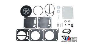 Mikuni Carb Rebuild Kit MK-BN38/44-SPR