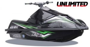 UL46100 SXR X2 1500
