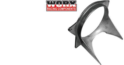 WORX WR06009