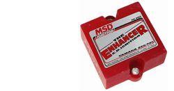 MSD 4253