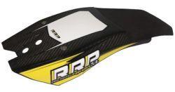 RRP-NIN-PAD-BLK/YL