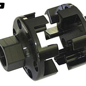 RRP-EG-CPL RRP Billet Yamaha Coupler