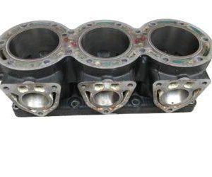 used-11005-3747