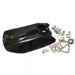 Unlimited SXR1500 / X2 1500 Transform Hood KIT