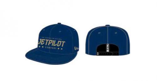Jetpilot 18236