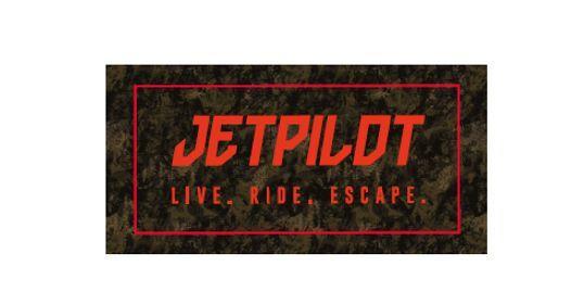 Jetpilot Towel 19140