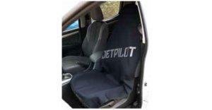 Jetpilot Seat Cover 19143