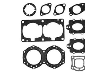 2990 Gasket Tech Top End 760 Gasket Kit