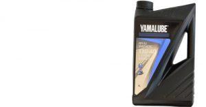 YMD630600400 Yamalube