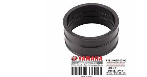 61L-14625-00-00 Yamaha Joint Exhaust Yamaha SJ 700