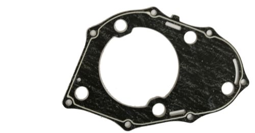 Yamaha Gasket Exhaust Outer Cover 6R7-41114-A0-00
