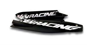 KEV RACING SXR Sponsons