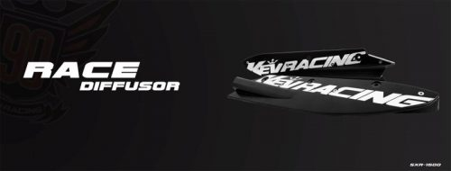 Kev-Racing-Race-Diffusor-SXR1500-Rear-Sponsons