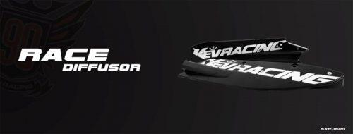 Kev-Racing-Race-Diffusor-SXR1500-Rear-Sponsons