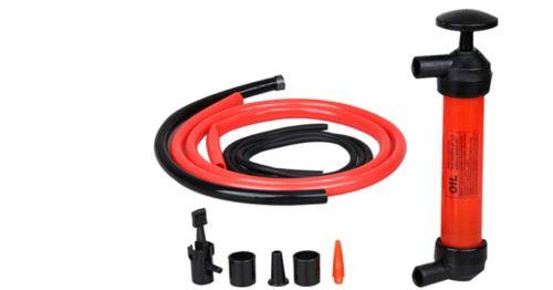 Multi-Use Pump 7106