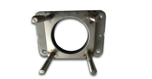 92161-1942 Damper Throttle Boy >Kawasaki SXR 1500