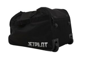 Jetpilot Body Bagged Travel Bag 21056