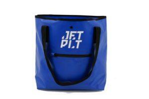 Jetpilot Venture Dry Tote 21141