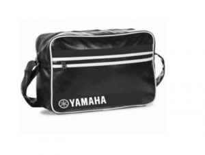 N15TB005B000 Yamaha Retro Shoulder Bag