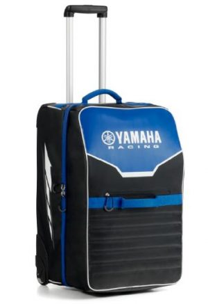 T17JA001B400 Yamaha Racing Medium Trolley