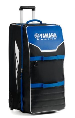 Yamaha Racing XL Trolley T17JG001B400