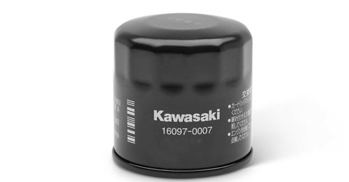 16097-0007 Kawasaki SXR 1500 Oil Filter