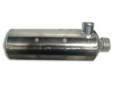 Kawasaki SXR1500 OEM Waterbox 49070-0842