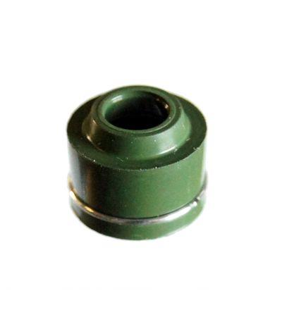 Kawasaki SX-R 1500 OEM 92049-1509 SEAL-OIL,RVCI 5X8.7X8