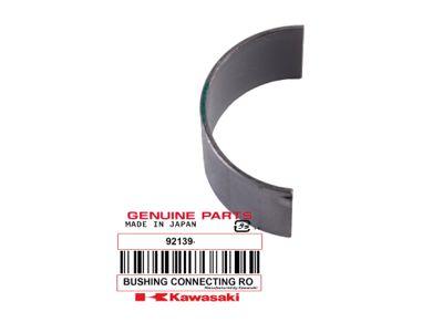 Kawasaki OEM SXR 1500 Bushing, Connecting Rod 92139
