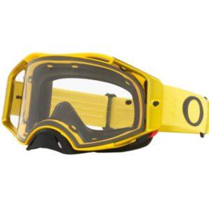 Oakley H2O Airbrake™ Goggle Moto Yellow BandOO7046-B5 H2O