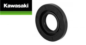 Kawasaki Oil Seal for Shaft House and Pump Housing SXR800 / SXR1500