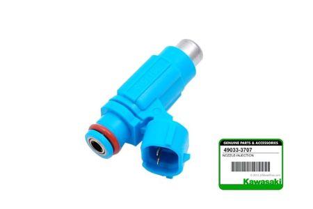 Kawasaki OEM SXR 1500 Nozzle Injection 49033-3707