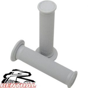Renthal Watercraft Grips RG06S Soft