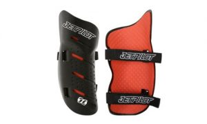 Jetpilot Pro-Tech Leg Guards 15121