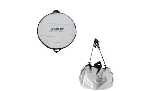 Jetpilot Wetsuit Change Mat JP 20099